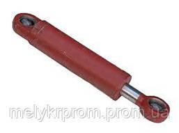 Гидроцилиндр ЭО-2621опоры (лапы) L-680мм 13.6110.000