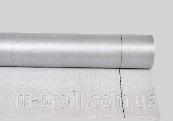 Паробарьер X-Treme Серый, микроперфорированный, 75 м.кв./50 м.п.