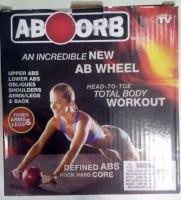 Картинки по запросу Гимнастическое колесо New AB Wheel ABOORB
