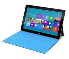 Microsoft разглядывает возможность выпуска Windows 10 RT