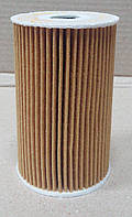 Фильтр масляный оригинал KIA Rio 1,5 CRDi дизель 08-11 гг. (26320-2A500), фото 1
