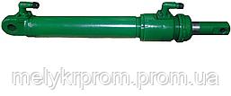 Гидроцилиндр поворота колонки, цепной ЭО-2621