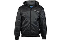 Куртка спортивная, мужская Adidas Men Original AC Padded Jacket G86286 адидас