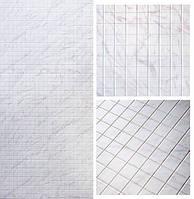 Панель стеновая ПВХ Квадрат 50*50 1,18*2,50 м  311-5