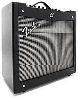 Комбоусилитель Fender MUSTANG II (V.2)