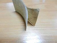 Антискользящая лента 25мм прозрачная