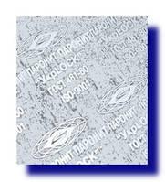 Паронит электротехнический УкрLOCK ER9 Электронит 0,3-0,6 мм
