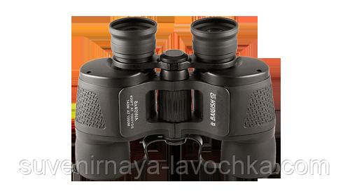 Бинокль 8x40 - WA - BAIGISH Фирменная оптика Багиш