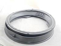 Резина люка для стиральных машин LG (MDS61952204)