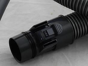 Шланг для пылесосов LG (AEM73673107), фото 2