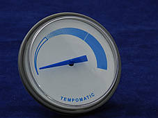 Термометр бойлера биметаллический универсальный, фото 2