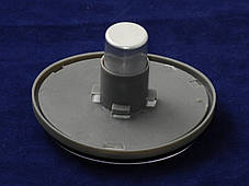 Термометр бойлера биметаллический универсальный, фото 3