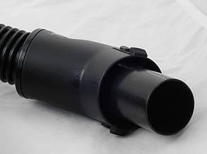 Шланг для пылесосов универсальный (D=32 мм.), фото 2