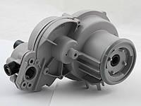 Редуктор (привод для мясорубки) Moulinex HV4 (SS-192322), (SS-194349)