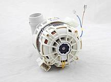 Насос циркуляционный  для посудомоечной машин Zanussi/Electrolux/AEG (50299965009), фото 3
