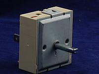 Переключатель мощности конфорки (двухзонный) 50.55021.100 EGO (481227328265)
