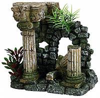 Trixie Римские колонны