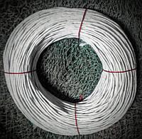 Грузовой капроновый шнур для сетей 42 гр./м-210 м.