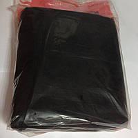 Агроволокно Чёрное Greentex  3,2х10 (32 м2) Польща 50 гр/м.кв