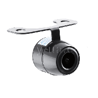 Авто камеры заднего вида Е 015/306