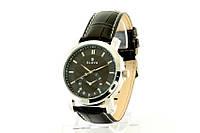 Мужские часы SLAVA 10098 *4403