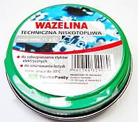 Вазелин технический AG Chemia WAZELINA-35