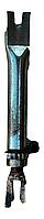 Правый регулятор тормозных колодок для Форд Фиеста мк 7