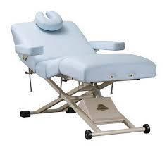 Столи масажні