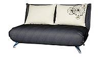 Диван-кровать 1550 Fusion Avanture / Фьюжн Авантюр