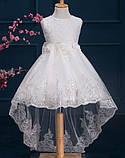 Платье бальное детское. , фото 3