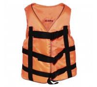 Спасательный жилет подростковый Скиф 30-50 кг