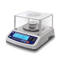 Весы лабораторные ВК (Масса К)-300,600,1500)