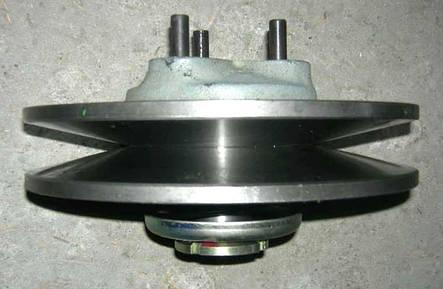 Вариатор вентилятора Дон-1500А/Б РСМ-10.01.03.160Б, фото 2