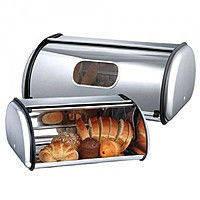 Хлебница 2 в 1 Oscar MK-1608WP+SWP