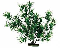 Trixie Искусственные растения для аквариума