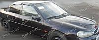 Ветровик FORD Mondeo III 2000-2007 (на скотче) ShS