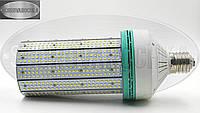 """Промышленное Светодиодное (LED) освещение GH-CL8-100W (11000 Lm),IP42 - """"SKOROVAROCHKA"""""""