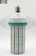 """Промышленное Светодиодное (LED) освещение GH-CL8-30W (3300 Lm),IP42 - """"SKOROVAROCHKA"""", фото 1"""