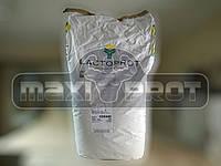 Сывороточный протеин Lactomin 80 ( Lactoprot Германия ) , Лактомин 80