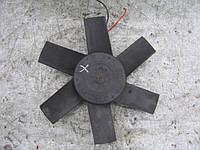 Вентилятор радиатора 7700753303 б/у 1.9D, 2.5D на Renault  Trafic год 1980-2001