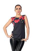 Женская блуза 2014