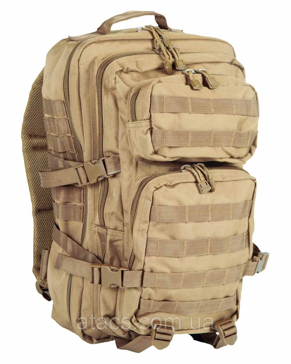 Рюкзаки штурмовые интернет магазин как сшить самодельный рюкзак