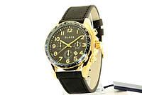 Мужские часы SLAVA 10027 *4411