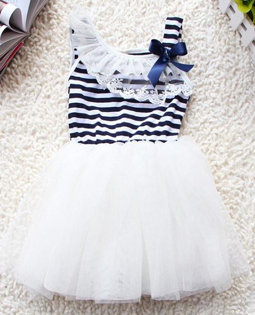 Платье сарафан детский.