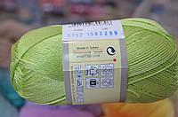 Пряжа для вязания  Бегония (Begonia)