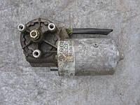 Моторчик стеклоочистителя (дворников) 251955113B б/у на VW: Passat, Golf 2, Jetta 2, LT 28-35, T2, Polo