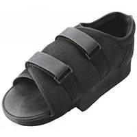 Orliman Постоперационная обувь с разгрузкой переднего отдела Orliman CP-02