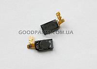 Динамик для Samsung I8190 с кабелем (Оригинал)
