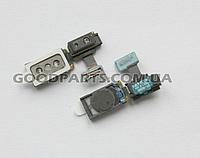 Динамик для Samsung I9500 с кабелем (Оригинал)
