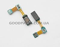 Динамик для Samsung S7562 с кабелем (Оригинал)